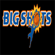 BIG SHOTS LOS ANGELES 1 CERTIFIED