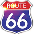 Real Route 66 Spring Showcase