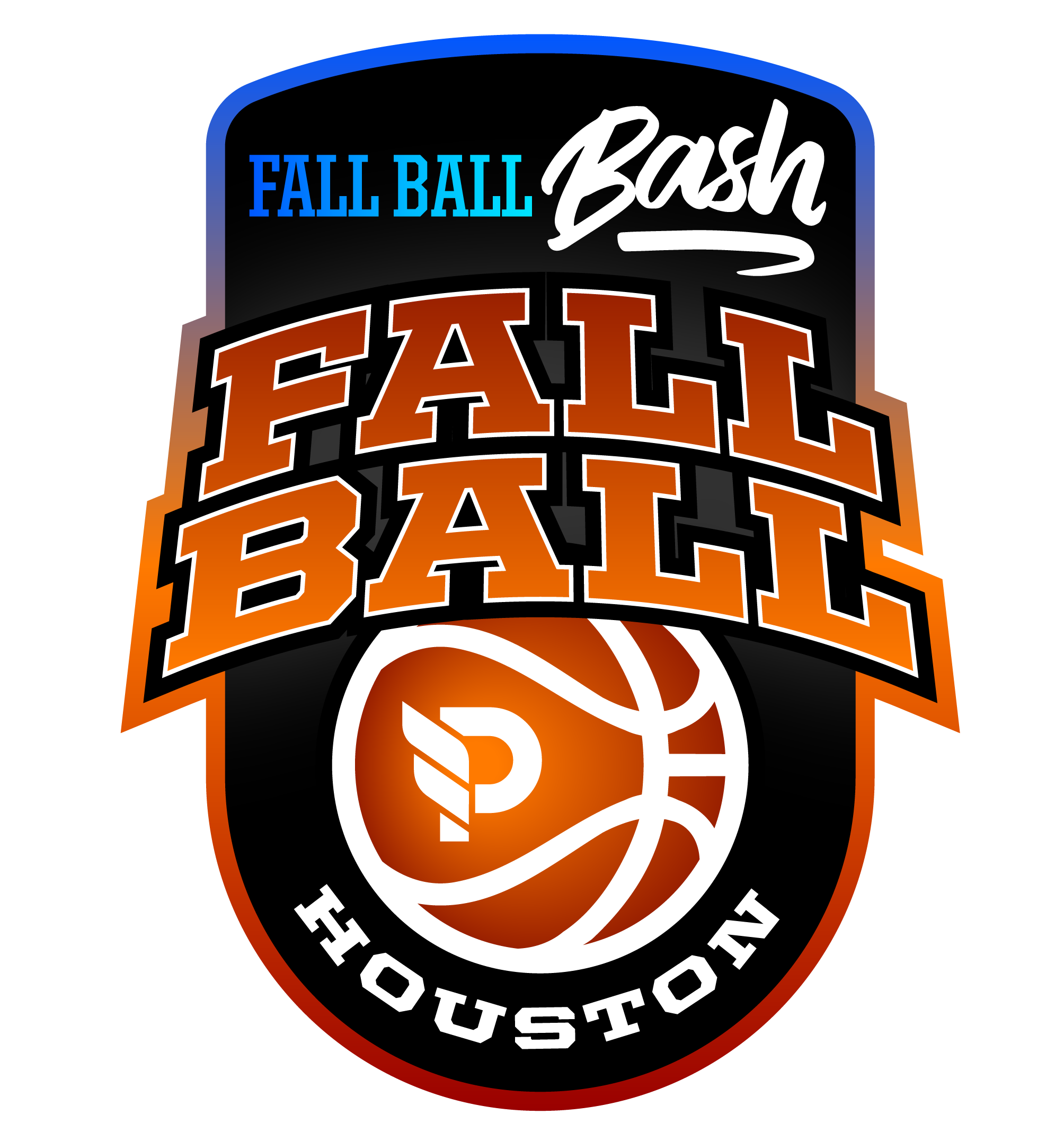 Fall Ball Bash- Houston