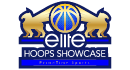 Elite Hoops Showcase (Q)