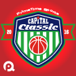 Capital Classic - Round Rock, TX (Q)