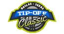 Dallas Tip Off Classic- Dallas, TX (Q)