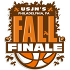 Fall Finale-EAST: 12th Annual