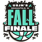 Fall Finale-MIDWEST: 3rd Annual