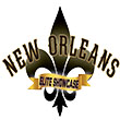 New Orleans Elite Showcase