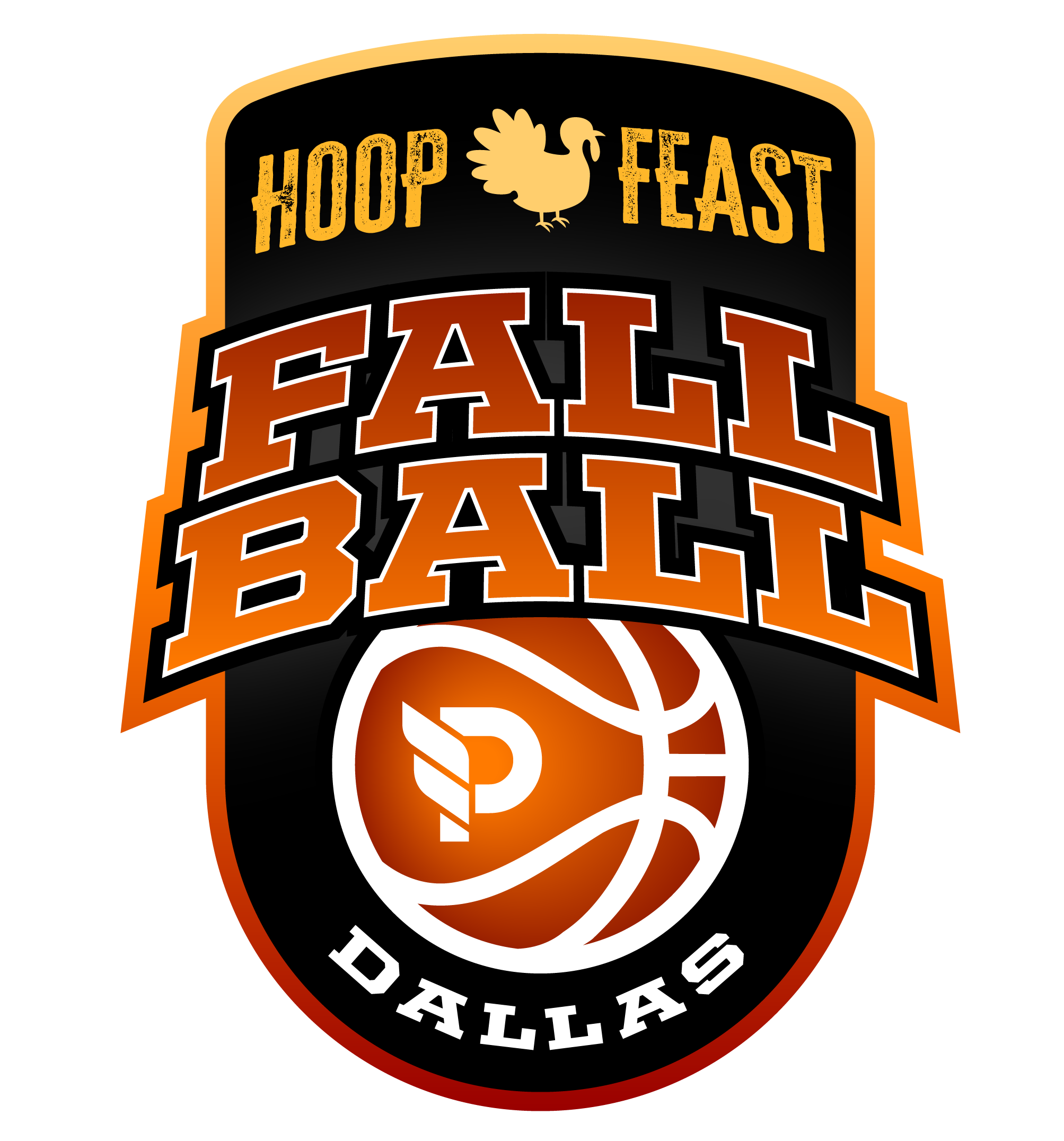 Hoopfeast- Dallas