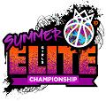 Summer Elite Championship