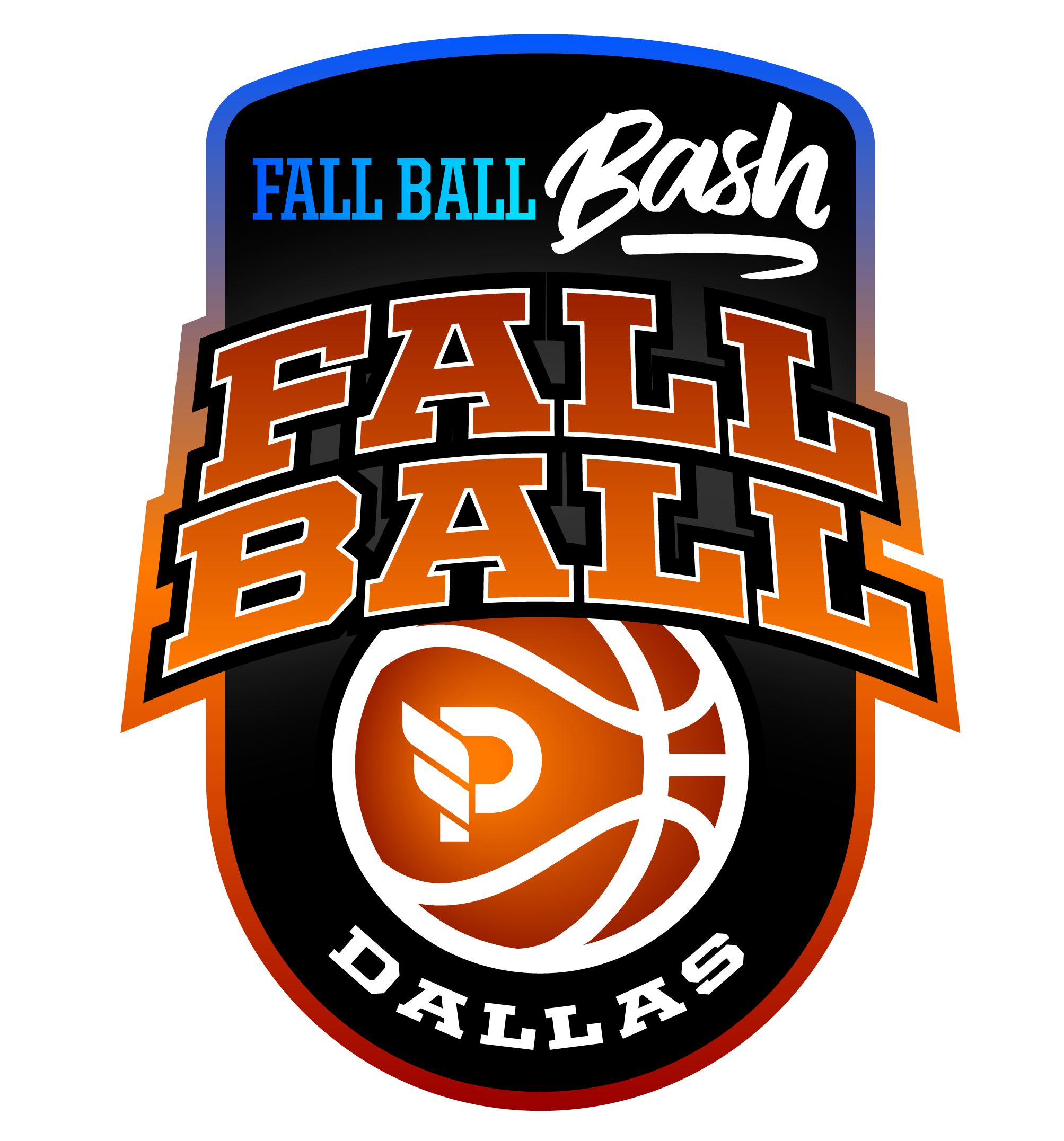 Fall Ball Bash- Dallas