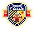 2019 EYB Classic - Dallas, TX