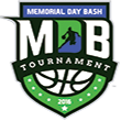 Memorial Day Bash (Girls Only)