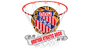 AAU Super Qualifier - Chicago, IL (Q)