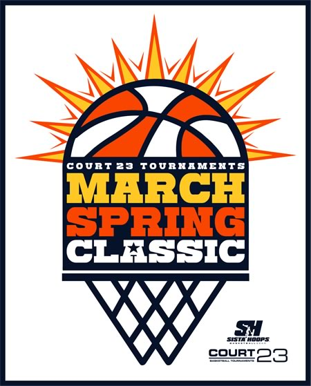 MARCH SPRING CLASSIC