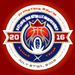 2016 National Basketball Championship DFW, TX