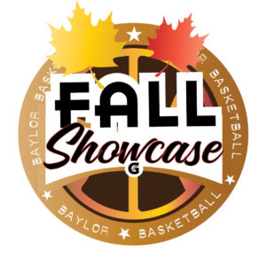 Baylor's Fall Showcase by Gatorade 2020