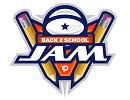 2019 Back 2 School Jam - Dallas, TX (Plano)