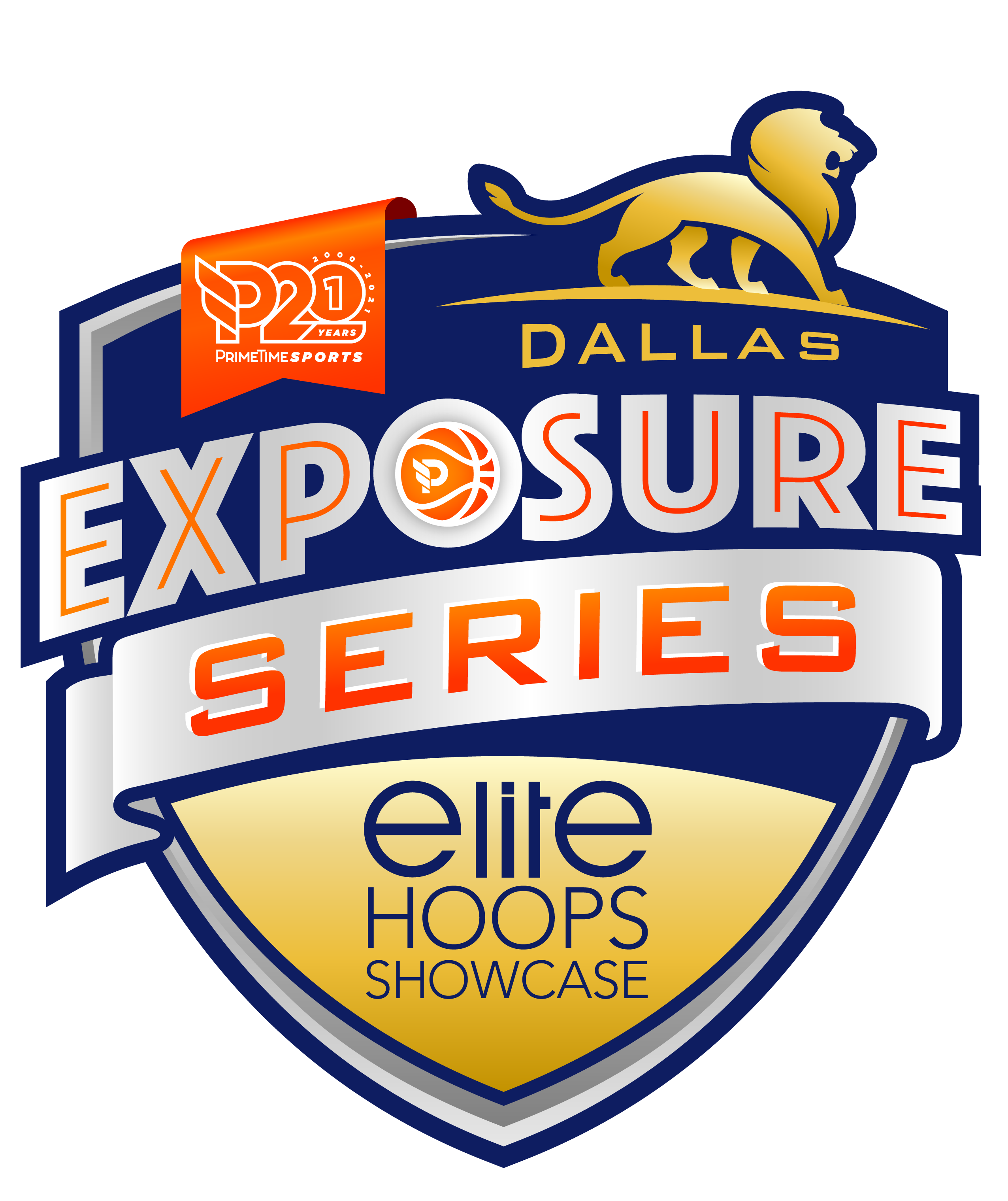 Elite Hoops Showcase – Dallas