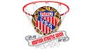 AAU Super Qualifier - Dallas, TX(Q)