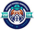 Southwest Regional Championship- Dallas