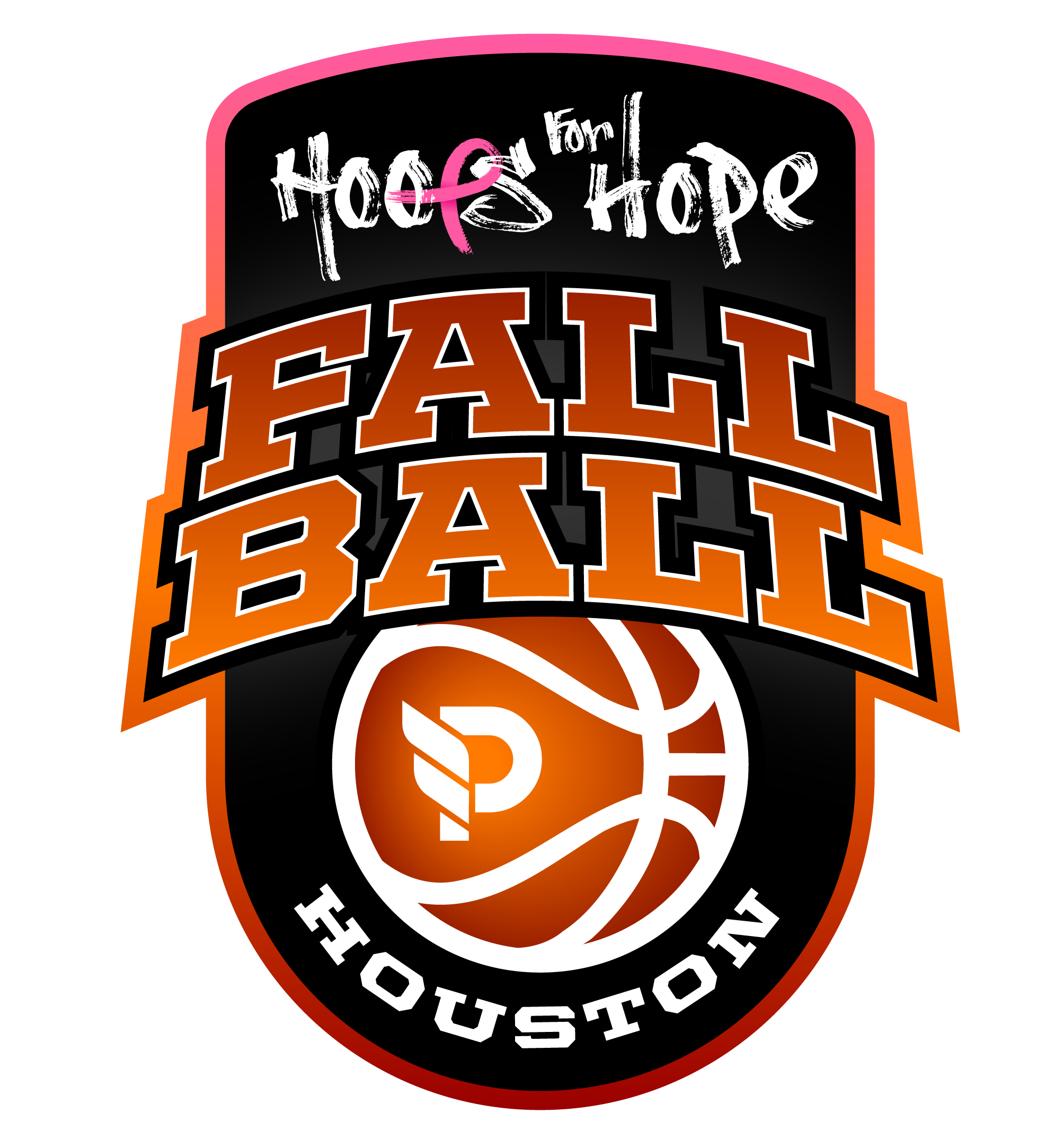 HOOPS FOR HOPE- Houston