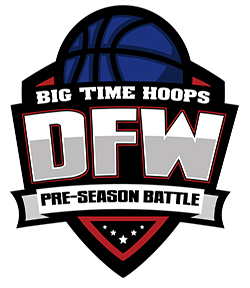 DFW PRE-SEASON BATTLE