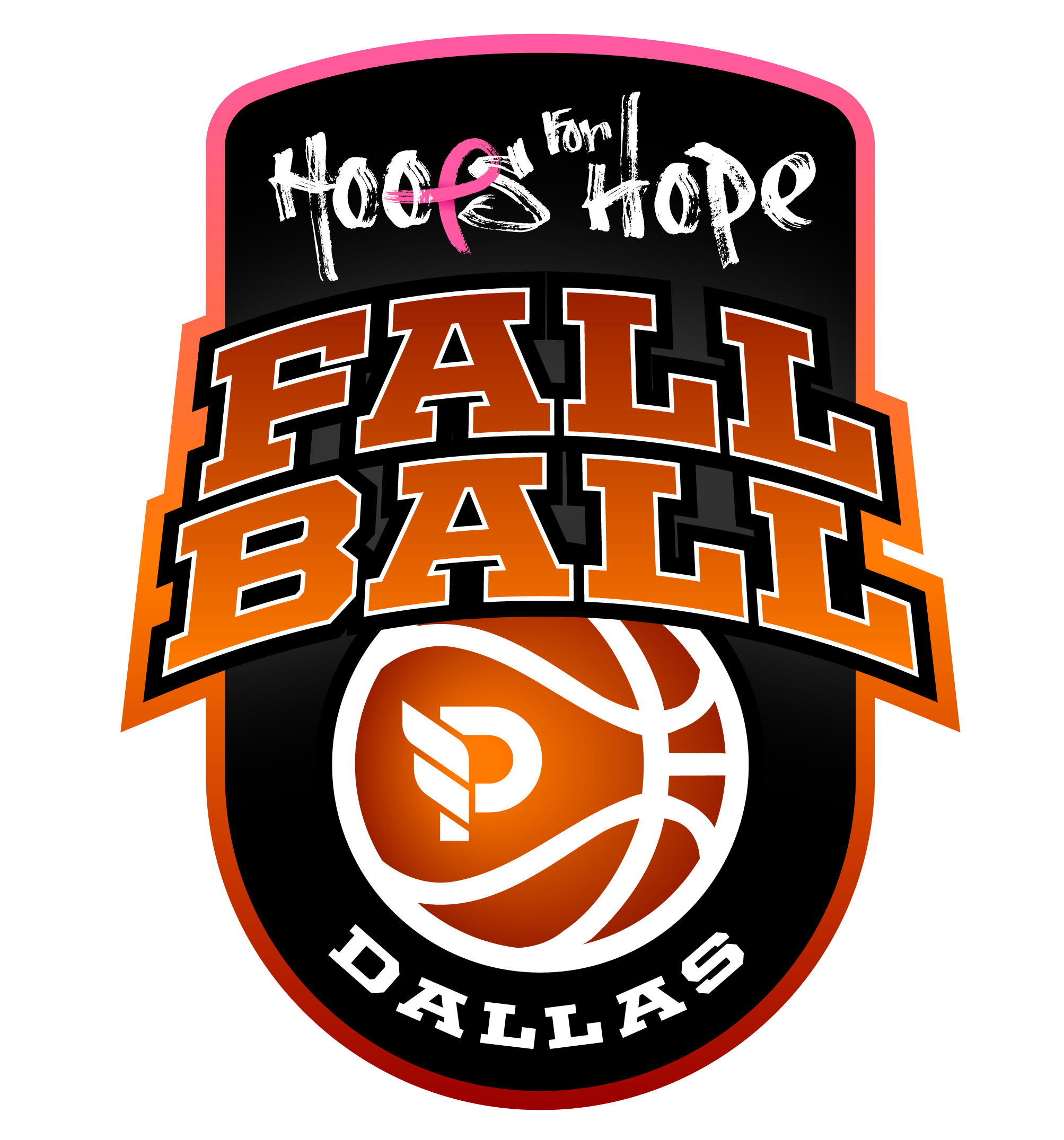 HOOPS FOR HOPE- DALLAS