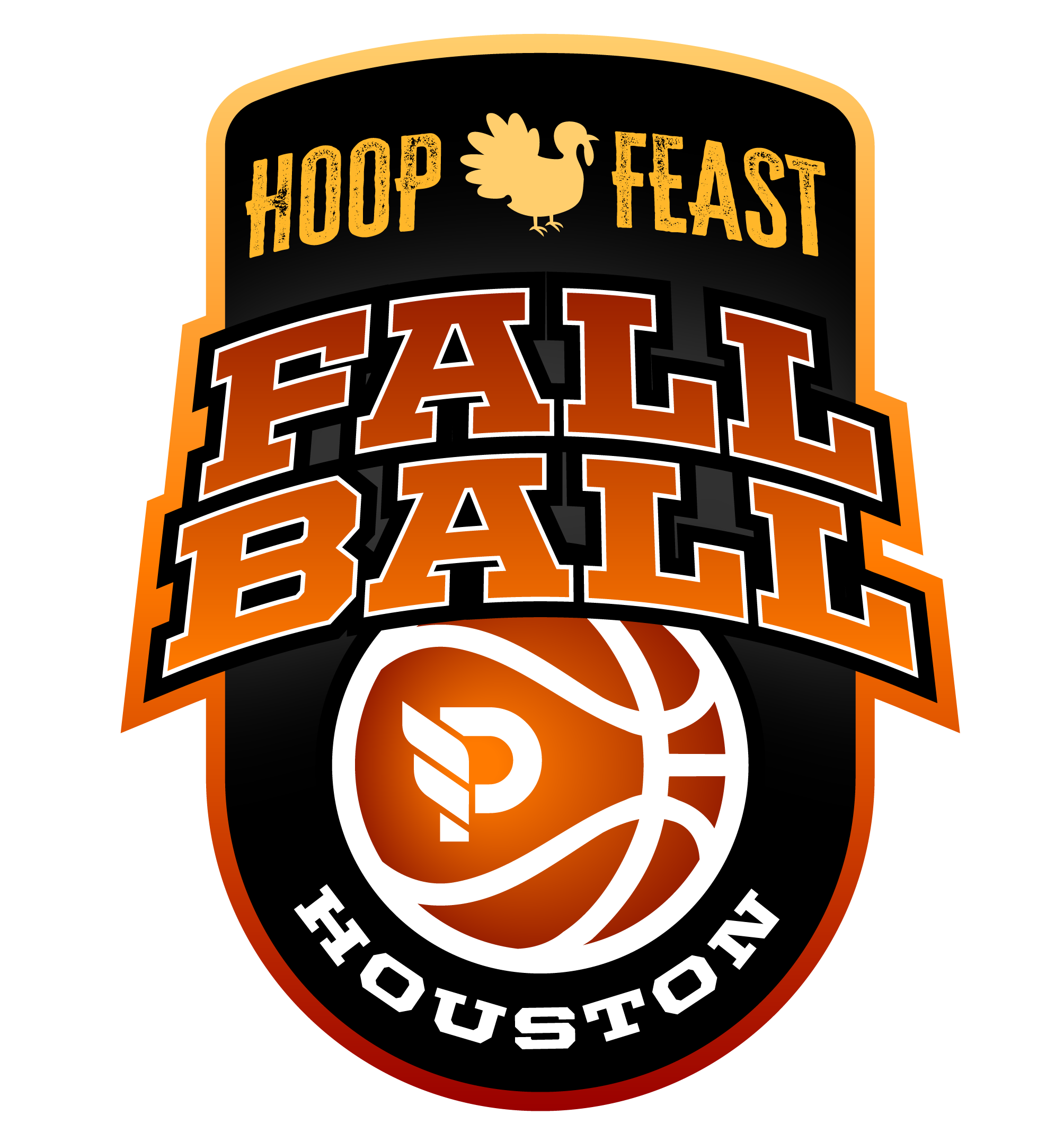 Hoopfeast- Houston