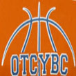 OTCYBC San Jac Festival Tournament  West Columbia