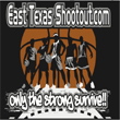 2013 ETSO Super 64 Shootout-Lake Dallas