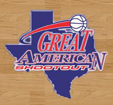 Great American Shootout - Duncanville GASO