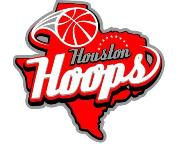 Summer Prep Showcase - Joining w/Bigfoot Hoops to Host the H-Town Classic