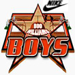 Div III AAU <br>National <br>Championships - Boys