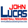 John Lucas Camp Right Way (7th-8th Boys)