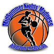 8th Annual MSNM Pacific Coast Championships @ the Hardwood Palace